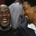 Liga NBA. Zespoły z Los Angeles faworytami bukmacherów