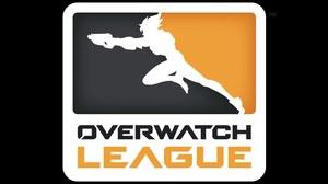 Liga Overwatch omija Chiny przez strach przed koronawirusem