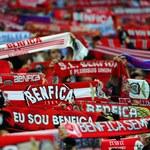 Liga portugalska. Kibice nie wrócą na stadiony przed lipcem