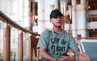 Liga portugalska. Najbogatszy piłkarz świata Brunei Faiq Bolkiah podpisał kontrakt z S.C. Maritimo