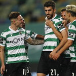 Liga portugalska. Sporting mistrzem po 19-letniej przerwie