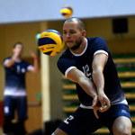 Liga siatkarzy: Dziś debiut Bartosza Kurka i mecz na szczycie
