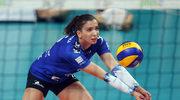 Liga Siatkówki Kobiet: Klaudia Kaczorowska wraca do Enea PTPS Piła