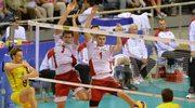 Liga Światowa: Polacy wygrywają 3:1 z Brazylią
