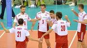 Liga Światowa: Polska - Brazylia 3:1
