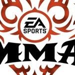Liga UFC wyruszyła na wojnę z Electronic Arts