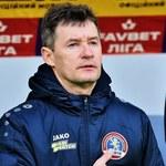 Liga Ukraińska. Trener FK Lwów Witalij Szumski ukarany za ojczystą mowę