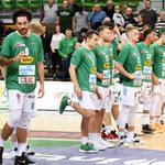 Liga VTB koszykarzy. Zastal Enea - Lokomotiw Kubań 99:114