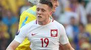 Liga włoska: Piotr Zieliński piłkarzem Napoli