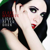 Clare Maguire: -Light After Dark