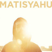 Matisyahu: -Light