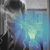 Porcupine Tree: -Lightbulb Sun (Special Limited Edition)