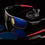 Lightning Bolt 360 to nowe okulary dla graczy