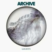 Archive: -Lights