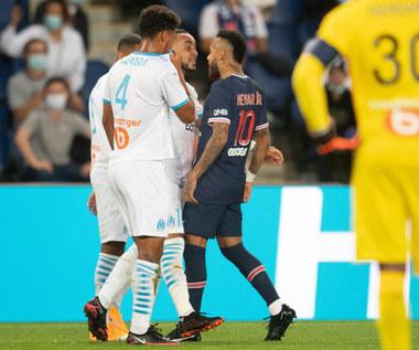 Ligue 1. Alvaro Gonzalez: Trzeba umieć przegrywać