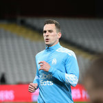 Ligue 1. Arkadiusz Milik wznowił treningi z Olympique Marsylia
