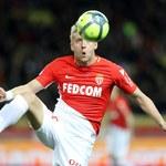 Ligue 1. AS Monaco zagra w niedzielę z PSG