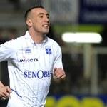 Ligue 1: Auxerre - PSG 1-1
