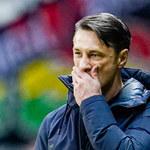 Ligue 1. Dwa przypadki koronawirusa w AS Monaco. Majecki z szansą na debiut