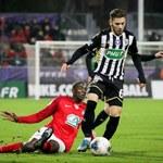 Ligue 1. Farid El Melali aresztowany za próbę samogwałtu w miejscu publicznym