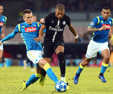 Ligue 1. Football Leaks: Zaskakujące szczegóły transferu Kyliana Mbappe do PSG