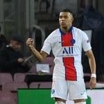 Ligue 1. Francuska minister sportu apeluje do Kyliana Mbappe