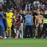 Ligue 1. Incydenty na francuskich stadionach. Problem narasta