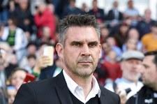 Ligue 1. Jocelyn Gourvennec trenerem Lille