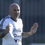 Ligue 1. Jorge Sampaoli kandydatem na trenera Olympique Marsylia