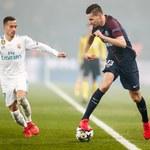 Ligue 1. Julian Draxler ma opuścić PSG