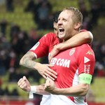 Ligue 1. Koronawirus w AS Monaco