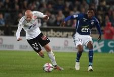 0007M4PA1N6W3QG1-C307 Ligue 1. Kurzawa pierwszy raz od początku meczu. Ale bez punktów