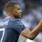 Ligue 1. Leonardo spokojny o przyszłość Kyliana Mbappe
