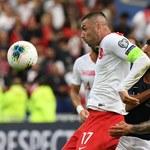 Ligue 1. Lille podpisało kontrakt z Burakiem Yilmazem