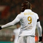 Ligue 1. Mario Balotelli przenosi się z Nicei do Marsylii
