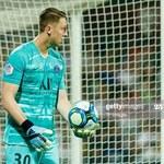 Ligue 1. Media: Marcin Bułka wraca do Francji