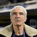 Ligue 1. Media: Raymond Domenech nie jest już trenerem Nantes