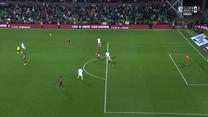 Ligue 1. Metz - PSG 1-2 - SKRÓT. WIDEO (Eleven Sports)