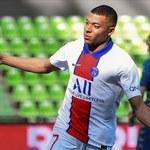 Ligue 1. Nicolas Anelka napisał list do Kyliana Mbappe