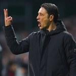 Ligue 1. Niko Kovacz oficjalnie trenerem AS Monaco