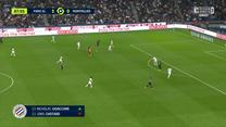 Ligue 1. PSG - Montpellier 2-0 - SKRÓT. WIDEO (Eleven Sports)
