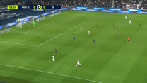 Ligue 1. PSG - Olympique Lyon 2-1 - SKRÓT. WIDEO (Eleven Sports)