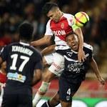 Ligue 1. Radamel Falcao chce zrobić karierę w zawodowym baseballu