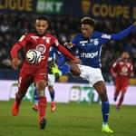 Ligue 1. Start rozgrywek zagrożony?