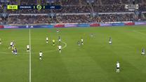 Ligue 1. Strasbourg - Lille 1-2 - SKRÓT. WIDEO (Eleven Sports)
