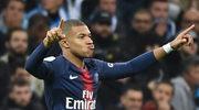 Ligue 1. Wstrząs tuż przed meczem PSG z Marsylią. Dlaczego Tuchel ukarał Mbappe i Rabiota