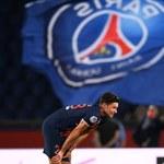 Ligue 1. Wymęczone zwycięstwo PSG z Metz