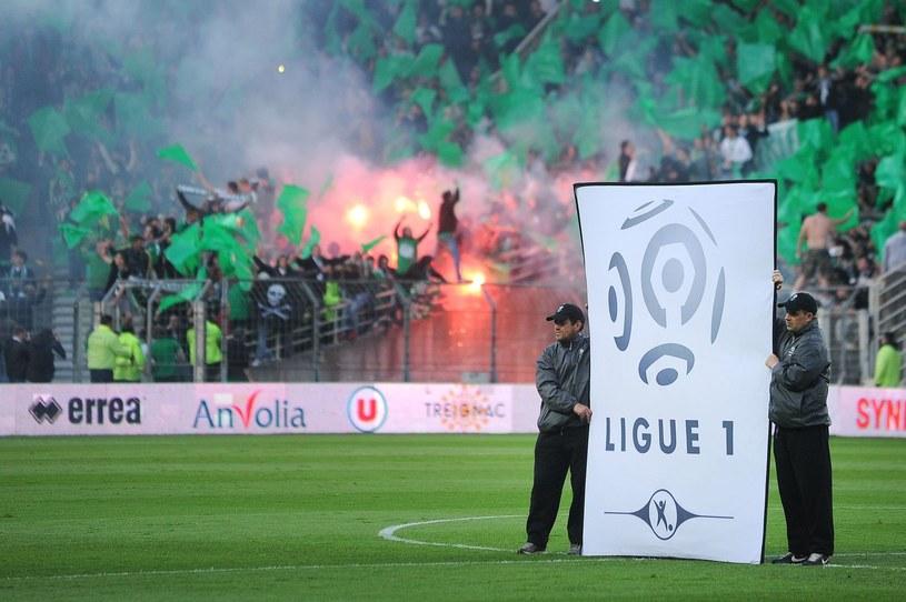 Ligue 1 /AFP