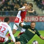 Ligue1. Glik wrócił do jedenastki Monaco. Kolejne zwycięstwo z Amiens