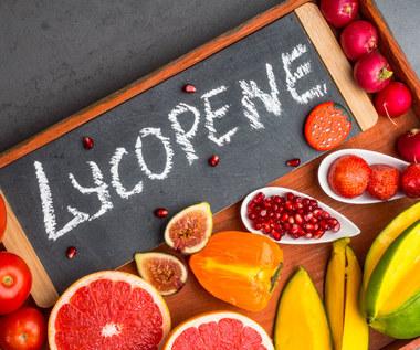 Likopen: Dlaczego jest tak ważny w diecie? Gdzie go znajdziemy?